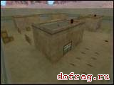 cs map: aim_ak-colt2