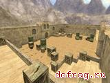 cs map: aim_map
