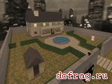 cs map: cs_mansion