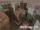 cs map: hns_floppytown