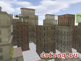 cs map: hns_floppytown_pro