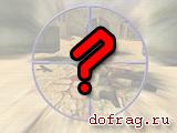 http://dofrag.ru/maps/noimg.jpg