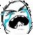 fuu_crying